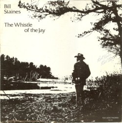 The Whistle of the Jay