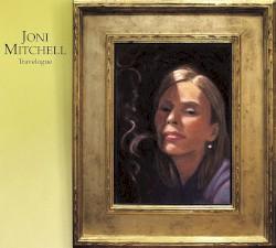 Joni mitchell blue boy lyrics