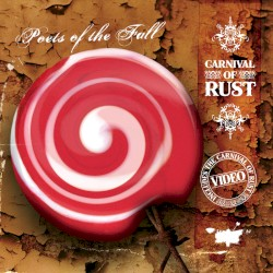 Carnival of Rust