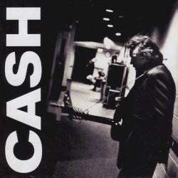 Rowboat lyrics johnny cash