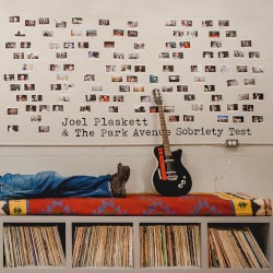 Joel Plaskett & The Park Avenue Sobriety Test