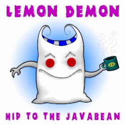 Hip to the Javabean