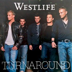 free download lagu westlife if i let you go