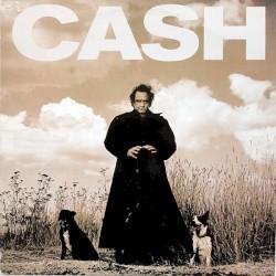 Johnny cash hung my head lyrics