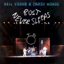 Neil young oh lonesome me lyrics