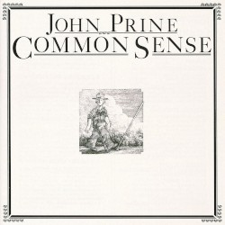 John prine spanish pipedream lyrics