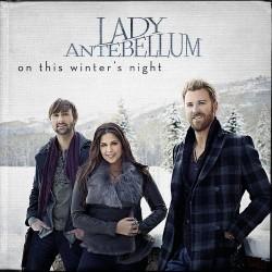 Lady Antebellum - American Honey Lyrics | MetroLyrics