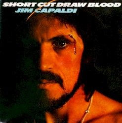 Short Cut Draw Blood