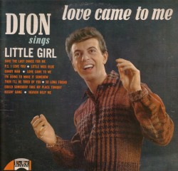 Runaround sue chords and lyrics