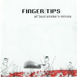 All 'bout Smoke 'n Mirrors