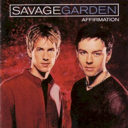 savage garden guitar chords guitar tabs and lyrics album from chordie. Black Bedroom Furniture Sets. Home Design Ideas