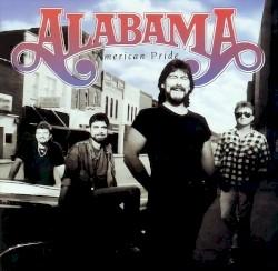 Alabama Guitar Chords Guitar Tabs And Lyrics Album From