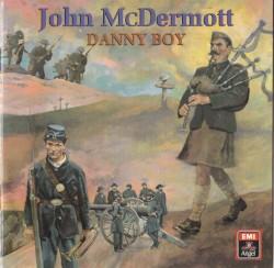 John McDermott Guitar Chords, Guitar Tabs and Lyrics album