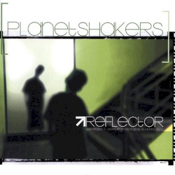 Planetshakers Guitar Chords, Guitar Tabs and Lyrics album