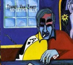 Townes Van Zandt Guitar Chords, Guitar Tabs and Lyrics album