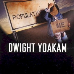 Yoakam Dwight Guitar Chords Guitar Tabs And Lyrics Album