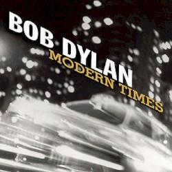 Bob dylan you gotta serve somebody lyrics