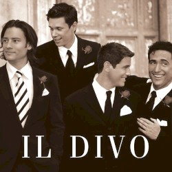 Il divo guitar chords guitar tabs and lyrics album from - Il divo isabel lyrics ...