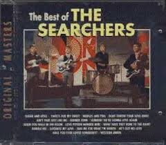 The Best of the Searchers
