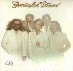 Grateful Dead Guitar Chords Guitar Tabs And Lyrics Album
