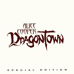 Dragontown