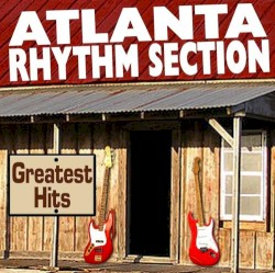 Atlanta Rhythm Section '96