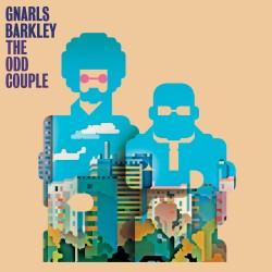 Gnarls Barkley - Who's Gonna Save My Soul (HD) - …