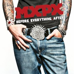 Mxpx guitar chords guitar tabs and lyrics album from chordie before everything after stopboris Choice Image