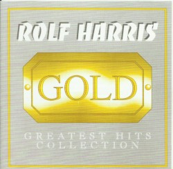 Gold: Greatest Hits Collection