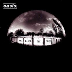 Oasis Guitar Chords, Guitar Tabs and Lyrics album from Chordie