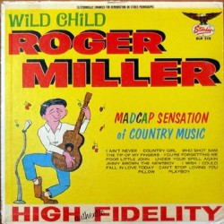 Roger miller chordie guitar chords guitar tabs and lyrics wild child stopboris Gallery