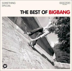 Something Special: The Best of Bigbang