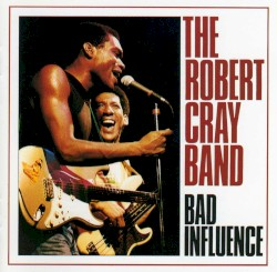 Robert cray smoking gun lyrics chords