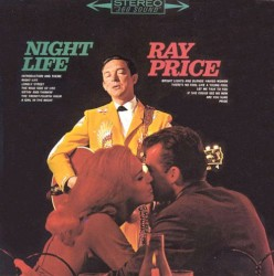 Ray price guitar chords guitar tabs and lyrics album from chordie night life stopboris Images