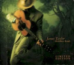 James taylor soldiers lyrics