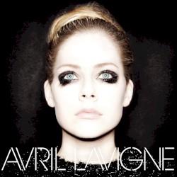 Avril Lavigne Guitar Chords, Guitar Tabs and Lyrics album