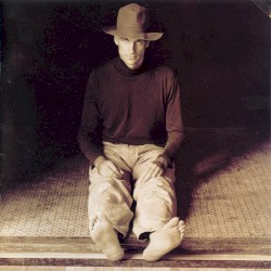 James taylor lonesome road lyrics