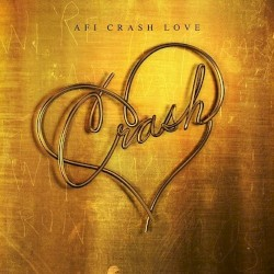 Crash Love